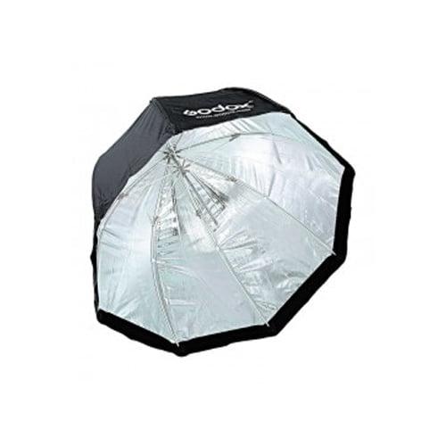 Godox SB UBW120 Umbrella Grid Softbox Online Buy Mumbai India 04