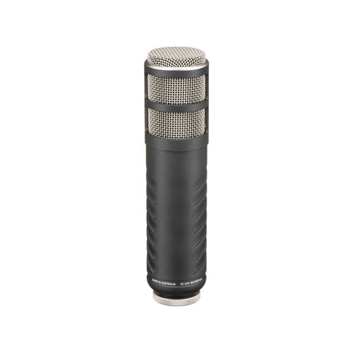 Rode Procaster Broadcast Dynamic Microphone Online Buy Mumbai India 02