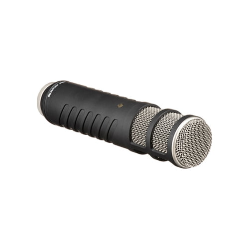 Rode Procaster Broadcast Dynamic Microphone Online Buy Mumbai India 03