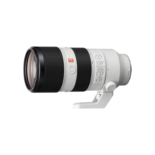 Sony FE 70 200mm f2.8 GM OSS Lens Online Buy Mumbai India 01
