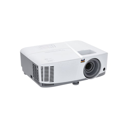 ViewSonic PA503S SVGA Projector Online Buy Mumbai India 02