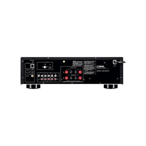 Yamaha R N303 Stereo Network Receiver Online Buy Mumbai India 03