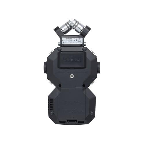 Zoom H8 8 Input Portable Handy Recorder Online Buy Mumbai India 03