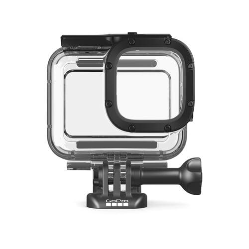 GoPro Protective Housing HERO8 Black Online Buy Mumbai India 01