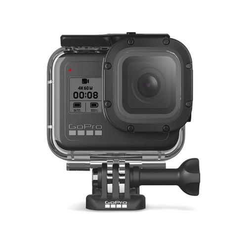 GoPro Protective Housing HERO8 Black Online Buy Mumbai India 03