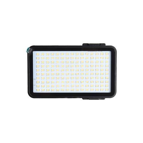 Godox LEDM150 LED Smartphone Light Online Buy Mumbai India 01