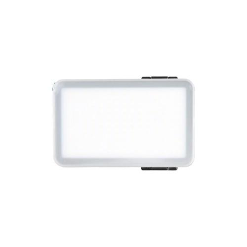 Godox LEDM150 LED Smartphone Light Online Buy Mumbai India 02