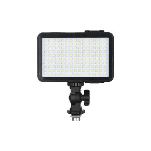 Godox LEDM150 LED Smartphone Light Online Buy Mumbai India 04
