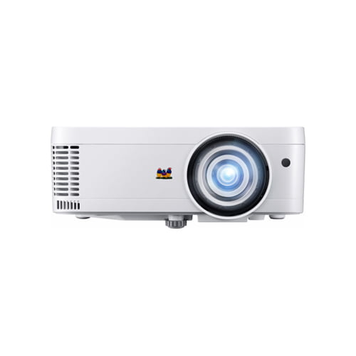 ViewSonic PS501X XGA Projector Online Buy Mumbai India 01