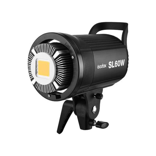 Godox SL 60 LED Video Light Online Buy Mumbai India 01