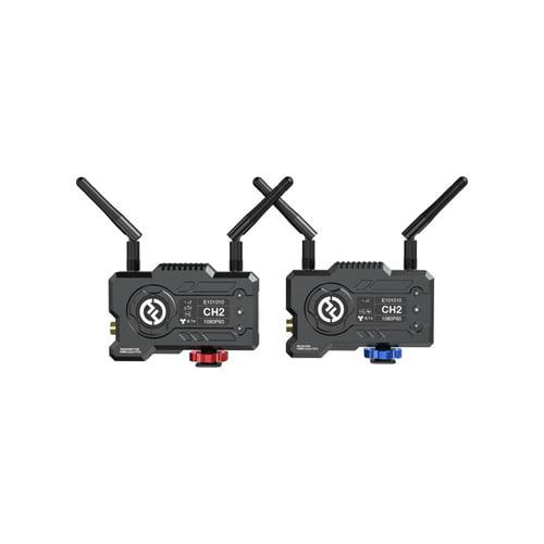 Hollyland Mars 400S PRO SDIHDMI Wireless Video Transmission System Online Buy Mumbai India 01