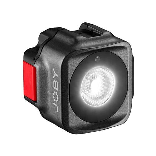 Joby Beamo Mini LED Light for Smartphone Online Buy Mumbai India 01