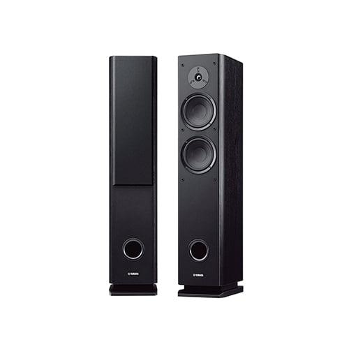 Yamaha Ns F160 Speaker System Online Buy Mumbai India 01