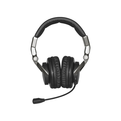 Behringer BB 560M Bluetooth Headphones with Built in Microphone Online Buy Mumbai India 02