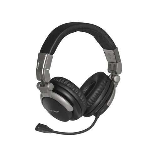 Behringer BB 560M Bluetooth Headphones with Built in Microphone Online Buy Mumbai India 03