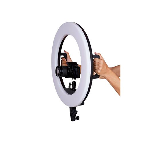 Kodak R7 2022 Ring Light Online Buy Mumbai India 01