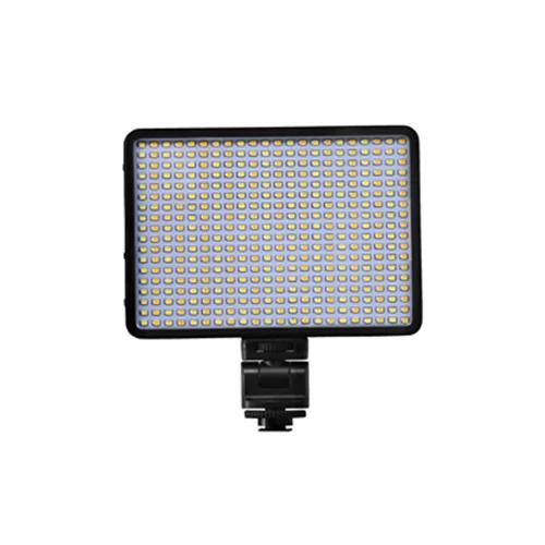 TyFy VL396AS LED Professional Video Light Online Buy Mumbai India