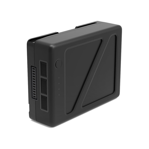 DJI TB50 Intelligent Flight Battery for Inspire 2 Online Buy Mumbai India 01