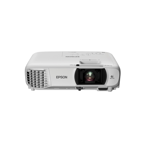 Epson Home TW750 3LCD 1080p Projector Online Buy Mumbai India 01