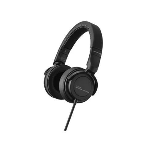 Beyerdynamic DT 240 Pro Headphonen Online Buy Mumbai India 1