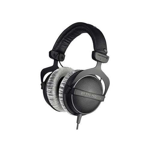 Beyerdynamic DT 770 PRO 250 ohms Limited Edition Studio Headphone Online Buy Mumbai India 1