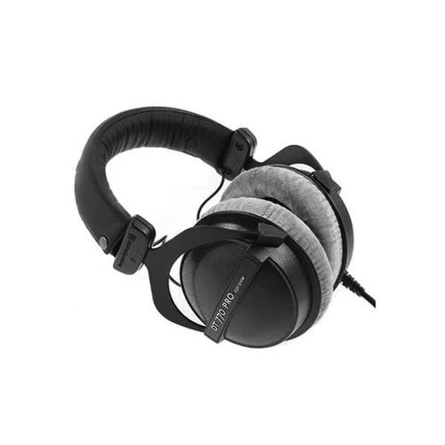 Beyerdynamic DT 770 PRO 250 ohms Limited Edition Studio Headphone Online Buy Mumbai India 3
