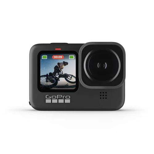 GoPro Max Lens Mod for HERO9 Black Online Buy Mumbai India 2