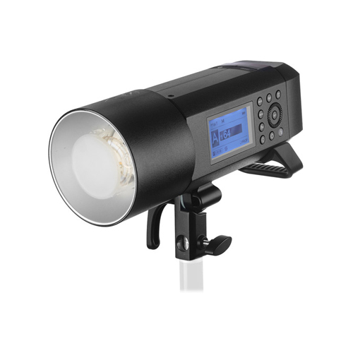 Godox AD400Pro Witstro All in One Outdoor Flash Online Buy Mumbai India 1