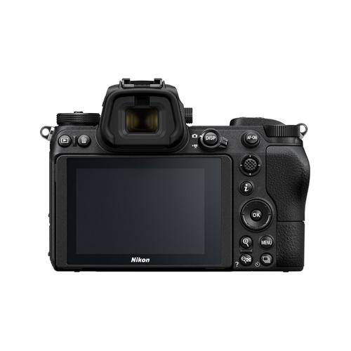 Nikon Z7 Mirrorless Camera Online Buy Mumbai India 2