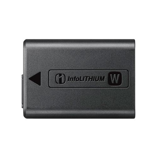 Sony NP FW50 Lithium Ion Rechargeable Battery Online Buy Mumbai India 01
