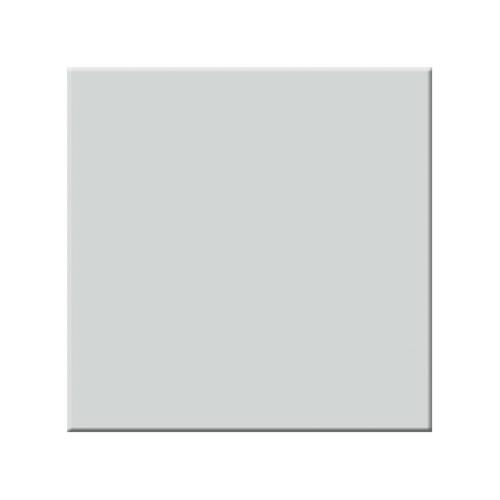 Tiffen 6.6 x 6.6 Standard Hot Mirror Filter Online Buy Mumbai India