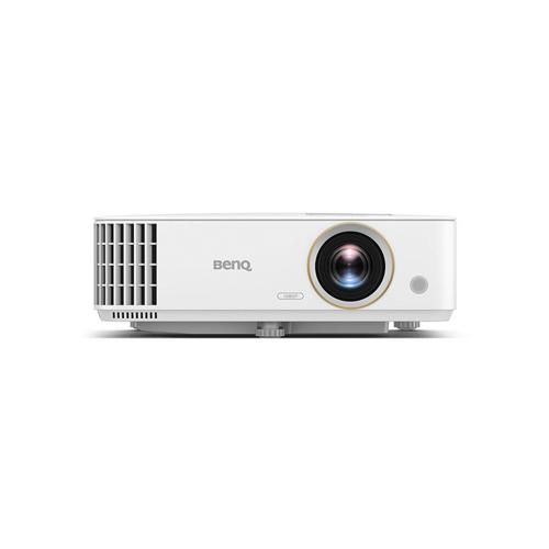 BenQ TH585 Full HD DLP Home Theater Projector Online Buy Mumbai India 1