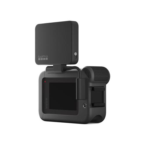 GoPro Display Mod for HERO8HERO9 Black Online Buy Mumbai India 5