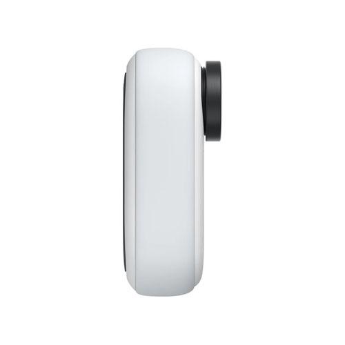 Insta360 GO2 Action Camera Online Buy Mumbai India 1
