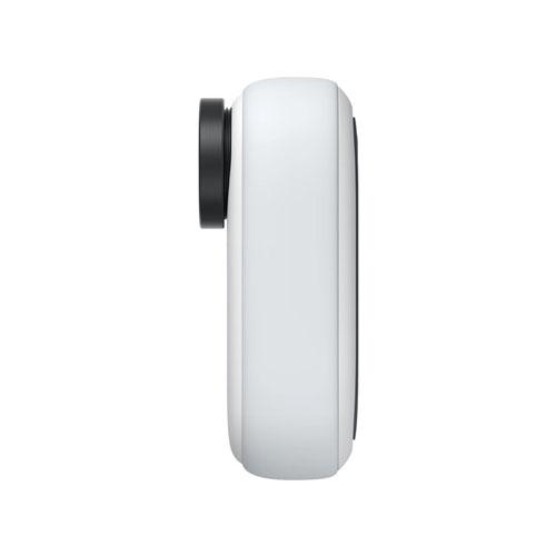 Insta360 GO2 Action Camera Online Buy Mumbai India 2