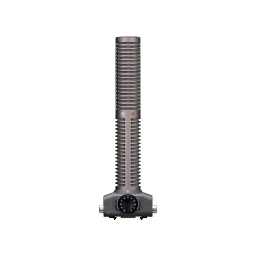 Zoom SSH 6 Stereo Shotgun Microphone Capsule Online Buy Mumbai India 1