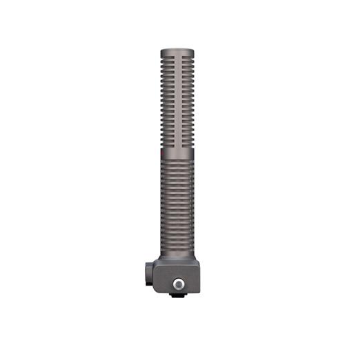 Zoom SSH 6 Stereo Shotgun Microphone Capsule Online Buy Mumbai India 2
