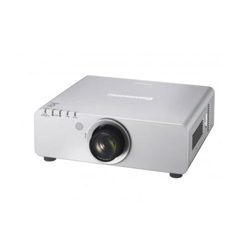 Panasonic PT DX810ES ELS Projector Online Buy Mumbai India
