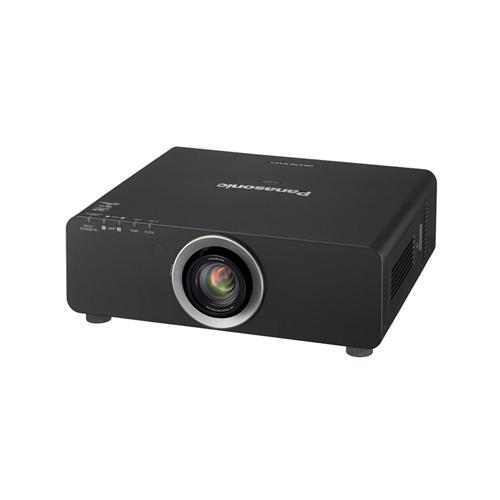 Panasonic PT DZ680EK Projector Online Buy Mumbai India
