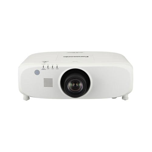 Panasonic PT EX510 LCD Projector Online Buy Mumbai India 1 1