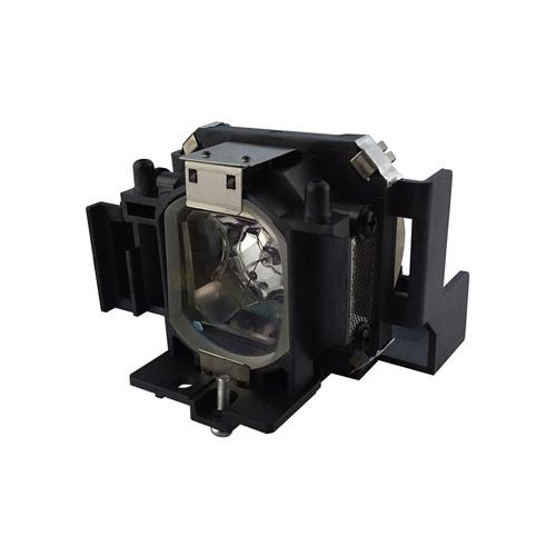 Sony CX86 Projector Lamp Online Buy Mumbai India