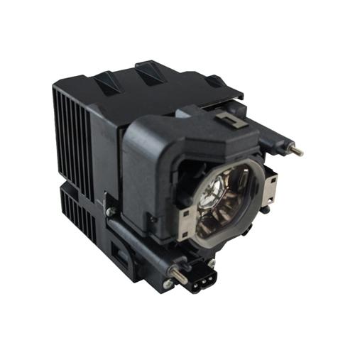 Sony FX40 Projector Lamp Online Buy Mumbai India