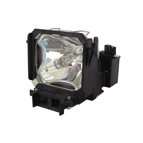 Sony PX40 Projector Lamp Online Buy Mumbai India