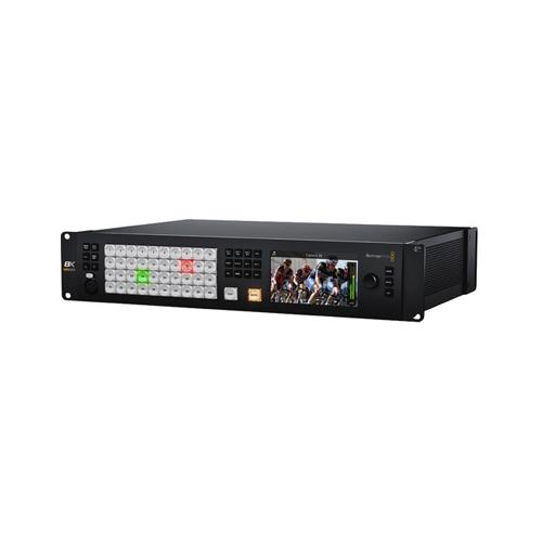 Blackmagic Design ATEM Constellation 8K Online Buy Mumbai India 1