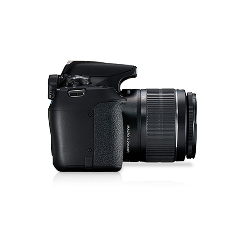 Canon EOS 1500D with EF S18 55 IS II Lens Online Buy Mumbai India 3