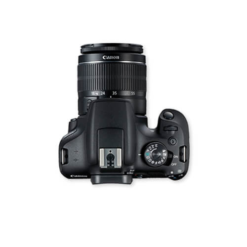 Canon EOS 1500D with EF S18 55 IS II Lens Online Buy Mumbai India 5