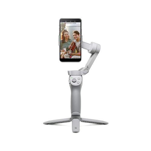 DJI OM 4 SE Smartphone Gimbal Online Buy Mumbai India 1