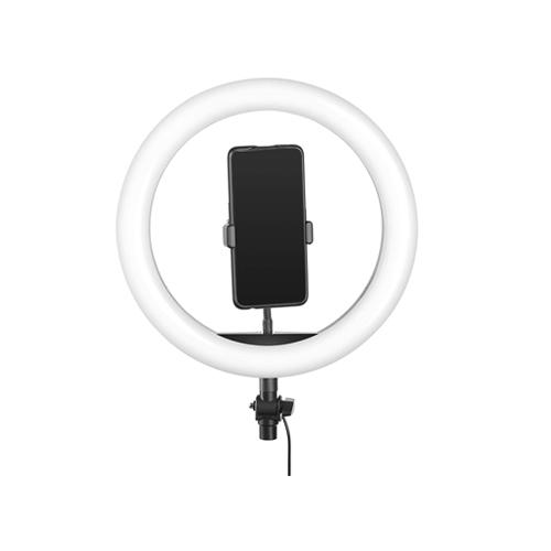 Digitek DRL 14 Professional 1422 inch LED Ring Light Online Buy Mumbai India 1