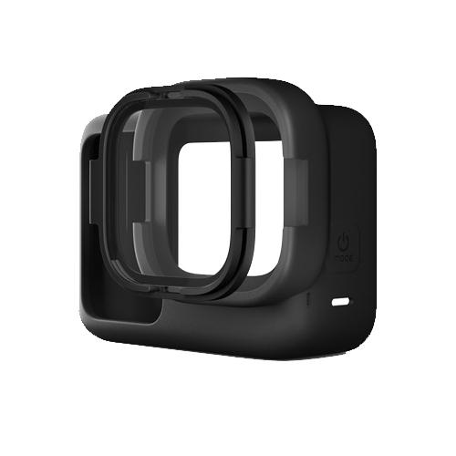 GoPro Rollcage for HERO8 Black Online Buy Mumbai India 2
