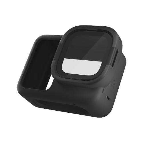 GoPro Rollcage for HERO8 Black Online Buy Mumbai India 3